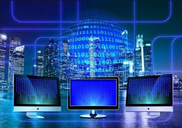 11 октября могут появиться проблемы с интернетом по всему миру
