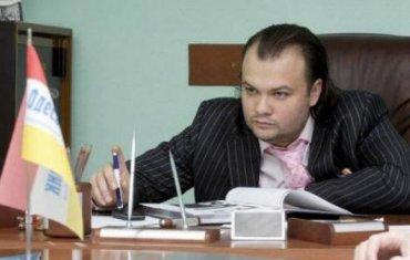 Беглый президент CityCommerce Bank против «бегущего прокурора» ГПУ: кто кого?