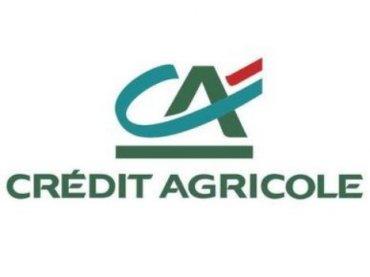 Управляющую отделением «Креди Агриколь Банка» обвиняют в колоссальных хищениях