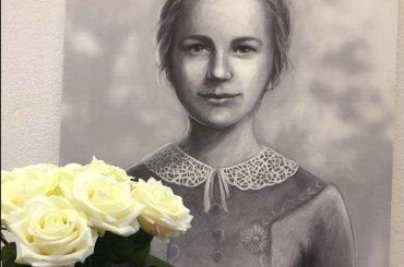 Словацкую девушку, убитую солдатом Красной армии, причислили к блаженным