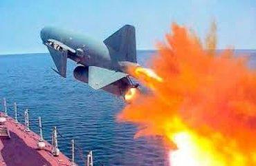 Россия готовит ракетный удар по США в Сирии