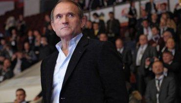 Ведущие польские СМИ: Медведчук возвращается в украинскую политику