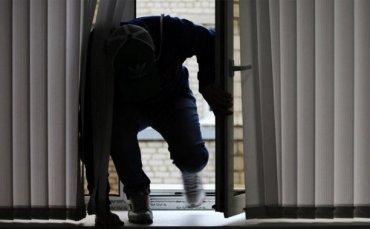 Волынский предприниматель обнаружил в своем доме неизвестных, которые «описывали имущество»
