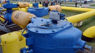 Кабмину предложили продать часть ГТС Украины – СМИ