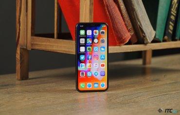 На сайте Apple нашли упоминания трех новых iPhone