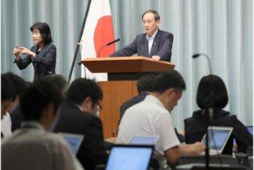 Японцы объяснили, когда подпишут мирный договор с Россией