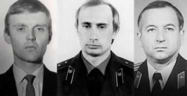 О чем бы Литвиненко рассказал правосудию, если бы не был отравлен