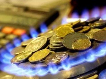 Повышение цены на газ: как изменятся платежки