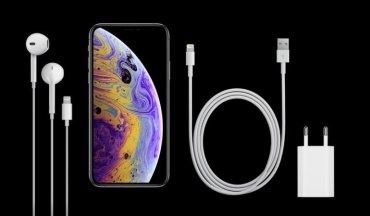 Новые iPhone будут «выкачивать» из вас деньги и после покупки