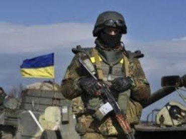 Украина сформировала »кулак»: в »ДНР» устроили панику