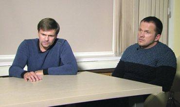 Зачем Кремлю клоунада с Петровы и Бошировым