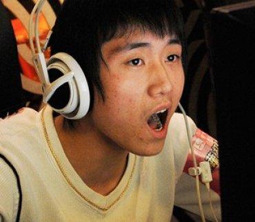 Китай объявил войну видеоиграм