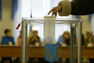 Фаворитами президентских выборов являются Порошенко и Тимошенко – исследование КМИС, СОЦИС и Центра Разумкова