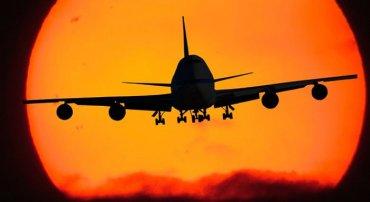 Норвегия переходит на электрические самолеты