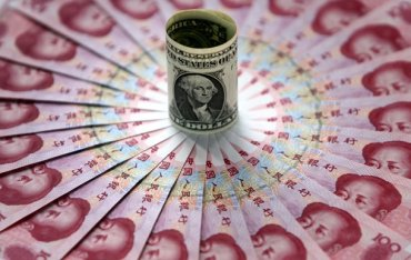 Против доллара. Как в мире началась валютная война