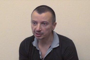 Убийца Захарченко раскрыл страшную тайну