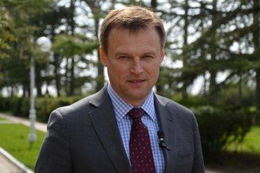 8 миллионов долларов взятки Виталию Скоцику, связи с людьми Януковича и помощь в организации российского реванша – история политика-неудачника