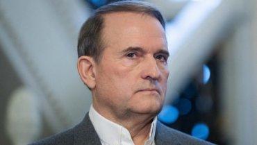 Под влиянием Медведчука переговоры об объединении оппозиции перешли в конструктивное русло, – Григорян