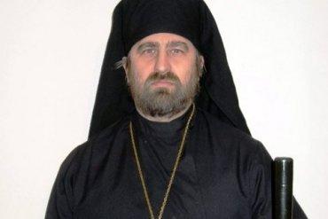 Белорусский архиепископ призвал к духовной независимости от Москвы