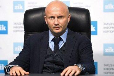 Вице-президент «Карпат» обозвал болельщиков клуба