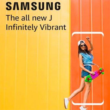Samsung начнёт оснащать смартфоны боковым дактилоскопическим сканером