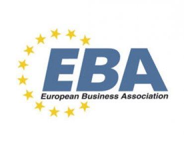 Украинский бизнес прогнозирует доллар по 30 гривен в 2019 году, – ЕБА