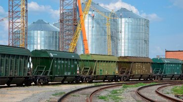 Малый и средний бизнес рискует потерять доступ к железной дороге