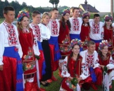 Украина – один из лидеров по темпам депопуляции