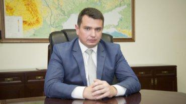 Тесть і теща Ситника проживають в РФ і підтримують «русскій мір» (ФОТО)