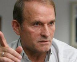 Золотарев о значении Медведчука в украинской политике: эффективный коммуникатор и переговорщик