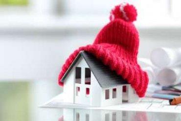 В городах возникают проблемы с подготовкой к зиме