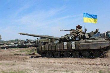 Руководство ДНР ждет мощной атаки украинской армии