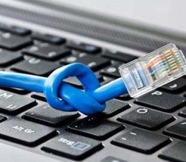 Строится интернет, который нельзя заблокировать