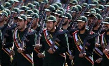 Во время военного парада в Иране совершен теракт