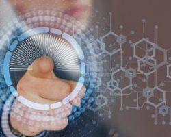 Украина вошла в ТОП-20 рейтинга развития открытости данных