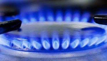 Украина договорилась с МВФ о постепенном повышении цены на газ