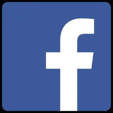 Стало известно, почему все больше людей покидают Facebook