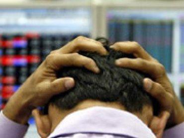 Как начнется новый мировой экономический кризис – эксперт