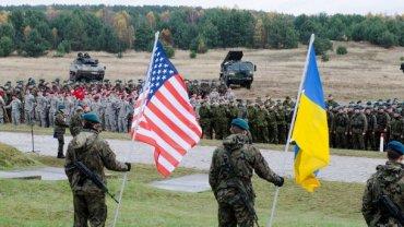 В ДНР заявили о прибытии в Донбасс военных из США и Канады