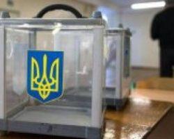 Россия уже активно вмешивается в украинские выборы