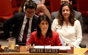 США ожидают скорой отставки Башара Асада