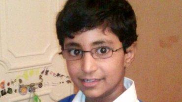 В лондонской школе подростка убили сыром