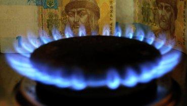 Новое поднятие цен на газ под председательством Порошенко на руку Путину — эксперт