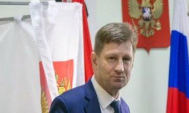 Кремль хочет наказать ЛДПР и КПРФ из-за результатов выборов