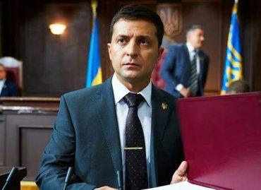 В президентском рейтинге лидируют Тимошенко и Зеленский
