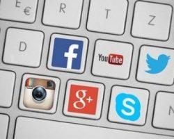 Основатели Instagram уволились из Facebook