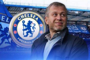 Абрамович готов продать «Челси» из-за санкций