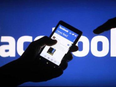 Модератор Facebook подал в суд на компанию из-за психологической травмы