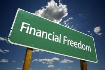 Украина заняла 134 место в рейтинге экономической свободы, за год поднявшись на 15 позиций