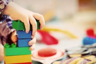 Зачисление в детские сады: в Украине изменят правила